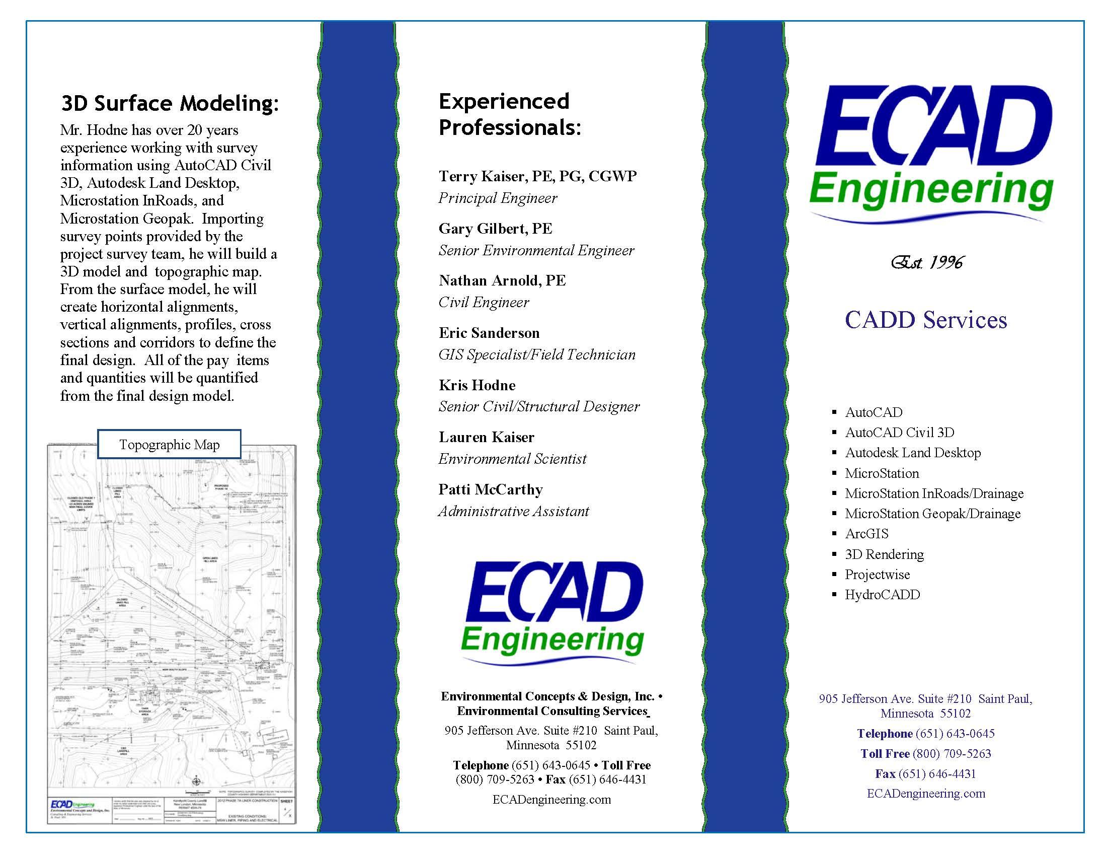 ECAD CADD-1_Page_1