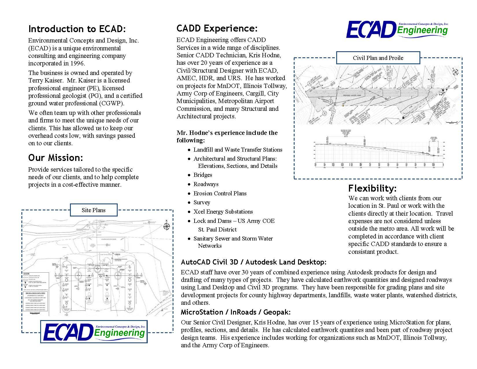 ECAD CADD-1_Page_2